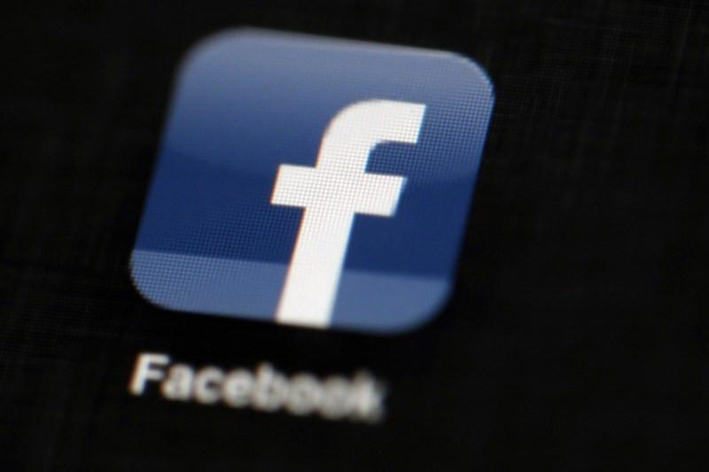 是Facebook再次調整動態時報規則 讓具新聞價值、重要意義內容正確呈現這篇文章的首圖