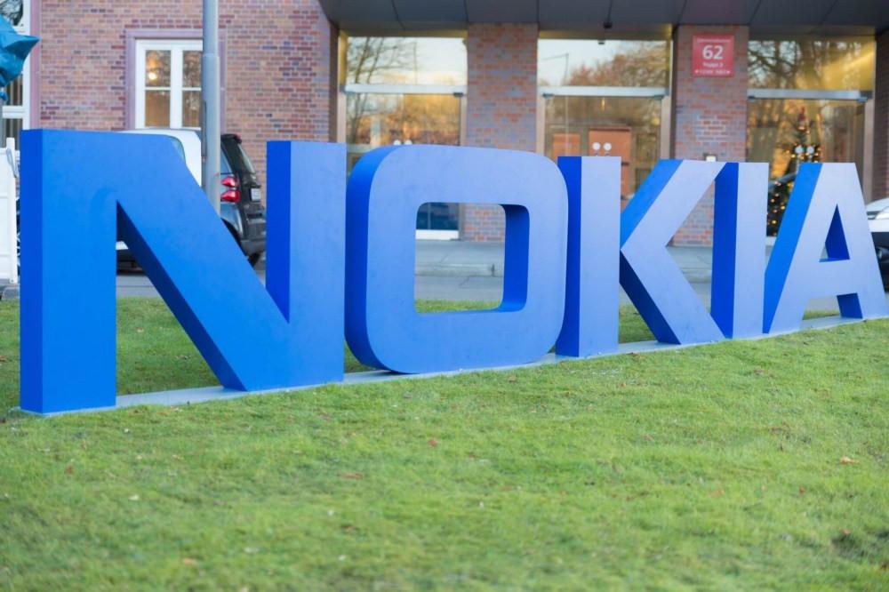 是Nokia藉由區塊鏈技術推動智慧城市發展、強化有價數據交易安全這篇文章的首圖