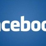 Facebook 計劃收購 Opera,並推出自家瀏覽器?