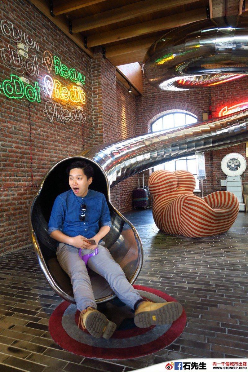 taiwan_taichung_travel_151