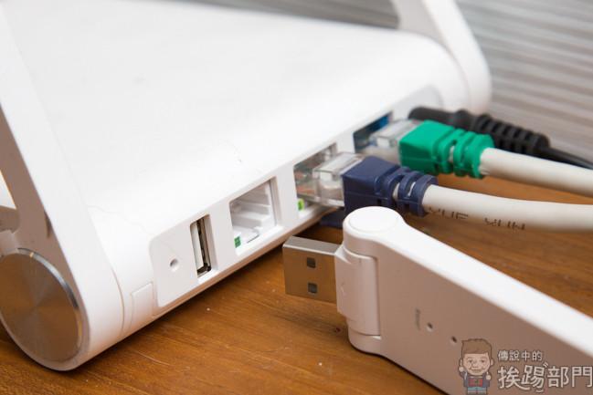 是三招解除小米 WiFi 放大器的限制!韌體升級、第三方 AP 連接使用、實現 WiFi 漫遊這篇文章的首圖