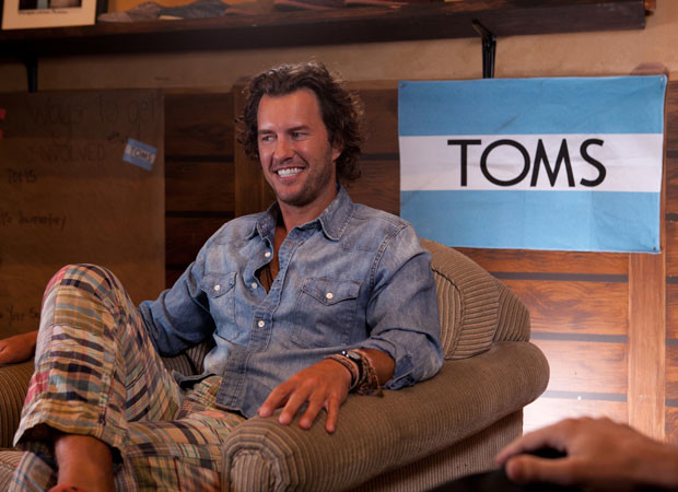 tms-109-blake-toms-shoes_01