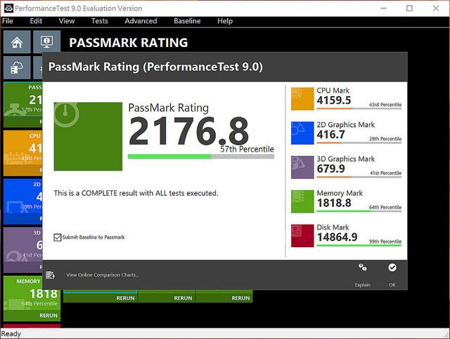 2016-11-19 23_43_30-PerformanceTest 9.0 Evaluation Version