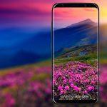 三星 Galaxy S8 跑分突破 20萬!