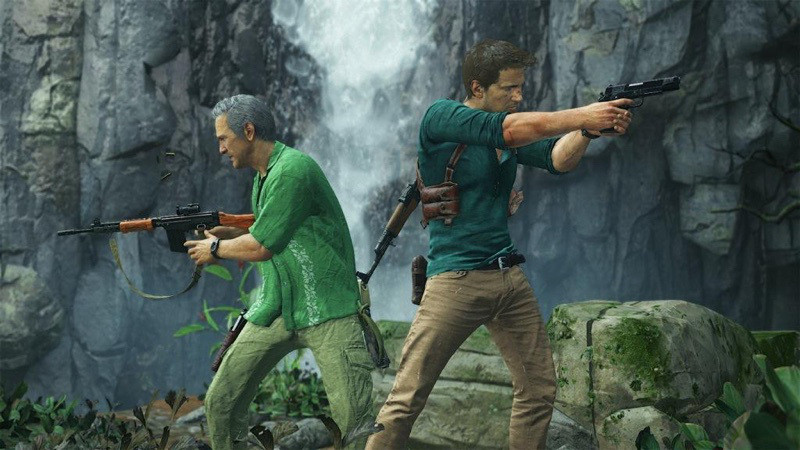 UNCHARTED 4:A Thief』s End_resize