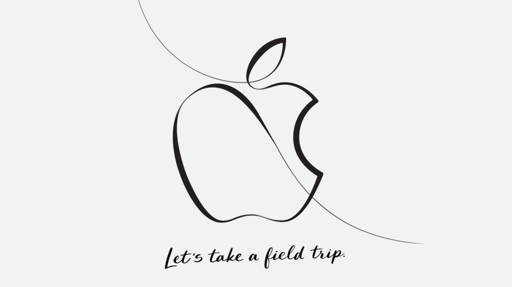 是蘋果確定3/27於芝加哥舉辦教育應用為主的發表活動 新款親民價位iPad即將亮相?的第0張圖
