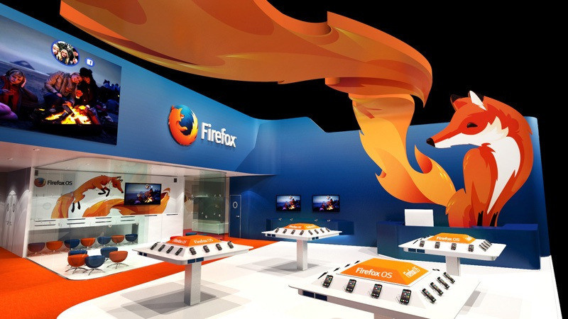 mozilla-mwc-2014-booth_resize