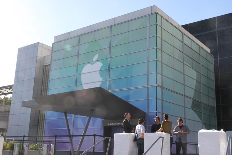 是「iPhone se」? 蘋果4吋新機消息整理這篇文章的首圖