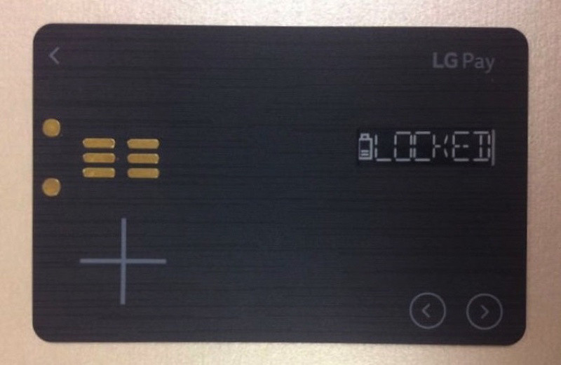 LG-Pay-White-Card_resize