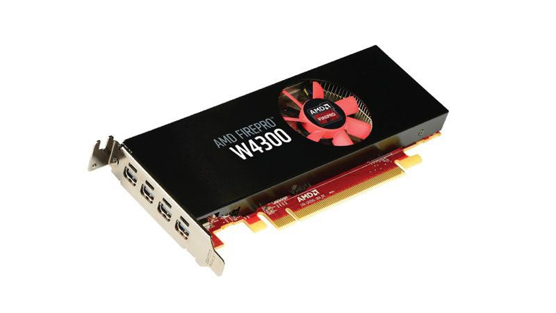 FirePro-W4300_resize