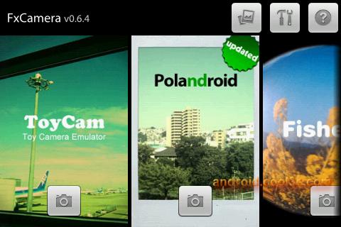 是FxCamera - 手機就是LOMO跟拍立得這篇文章的首圖