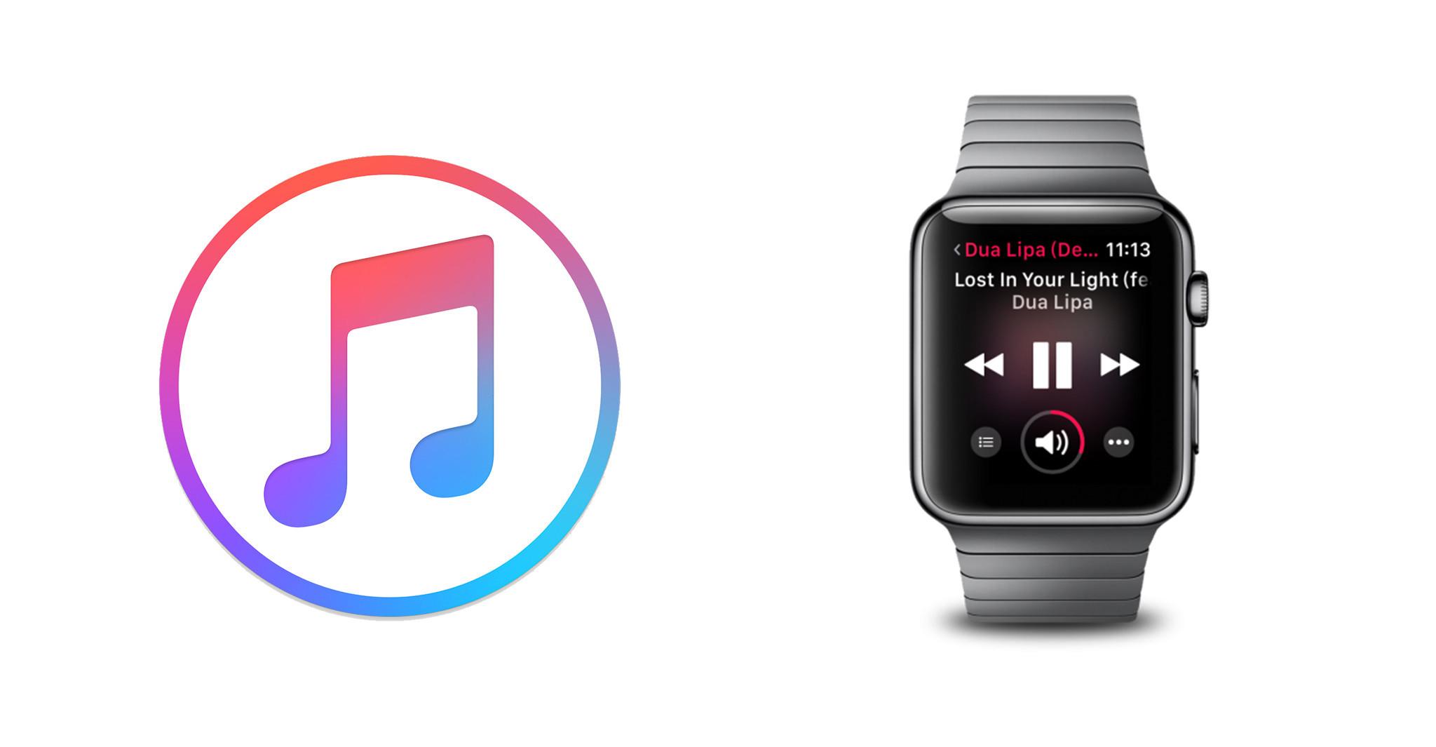 Apple Watch, Apple Watch Series 3, , Apple, Screen Protectors, Wearable technology, , Computer Monitors, Retina Display, Internet, apple watch internet, product, watch, product, brand, font, watch strap, watch accessory, iTunes