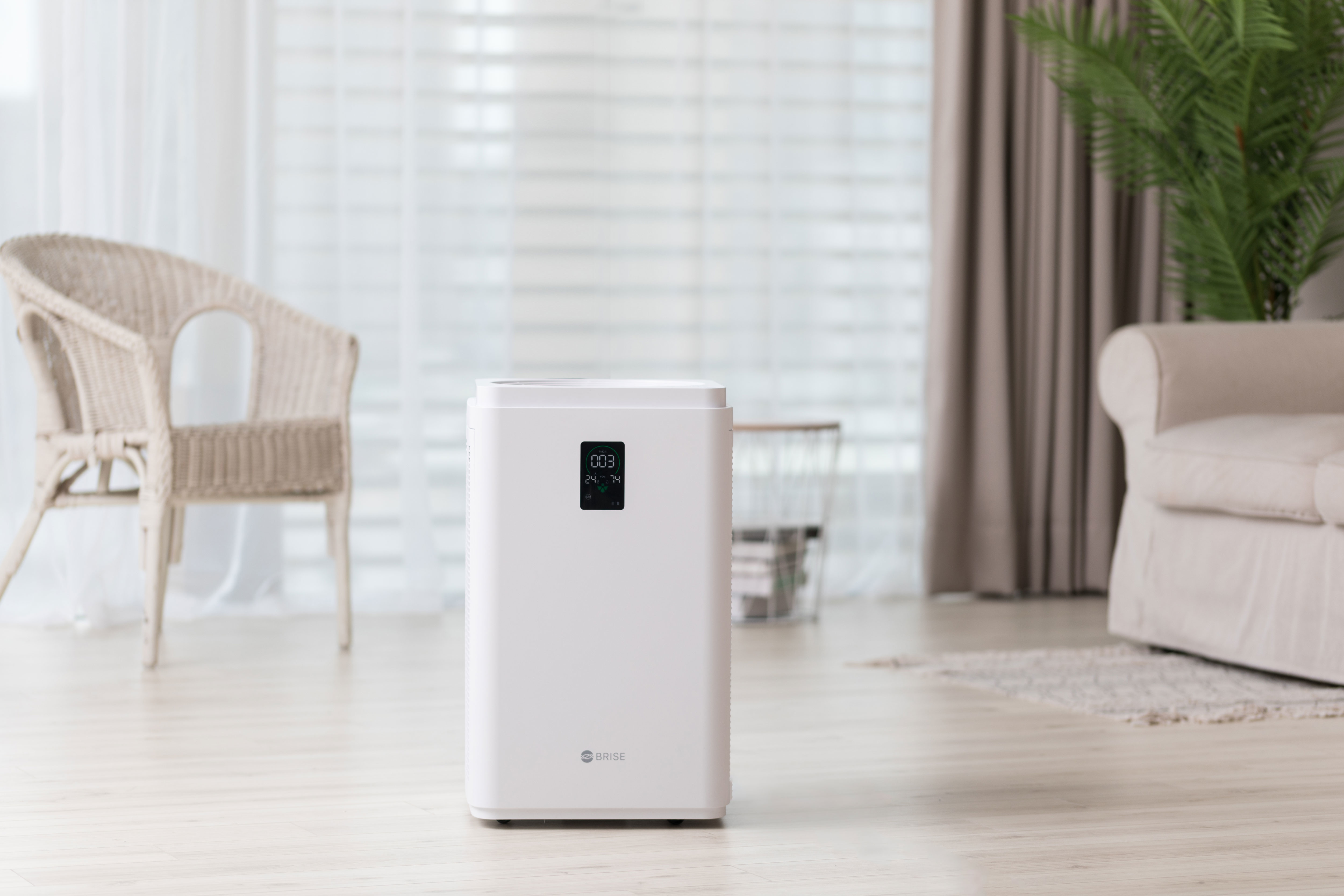 Air Purifiers, Clean Air Delivery Rate, Air pollution, air, Breathing, Inhalation, Pollutant, Pollution, Film, Physician, Film, furniture, product, home appliance, table, small appliance