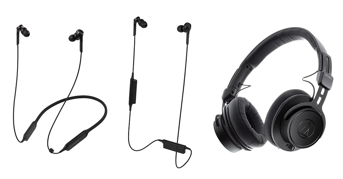 Headphones, AUDIO-TECHNICA CORPORATION, Steinberg Nuendo, Audio, Audio-Technica ATH-M50, Audio-Technica ATH-M70x, Transducer, 密閉型, Sound, Sound Cards & Audio Adapters, ath m60x, headphones, technology, audio equipment, electronic device, audio, product, headset, product, black and white