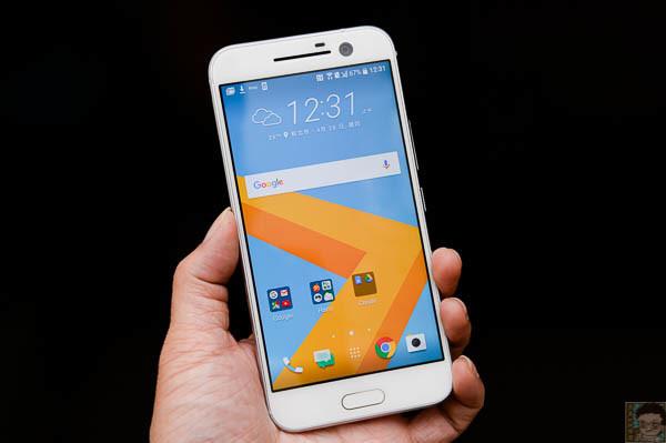 HTC 10 評測、夜拍-121
