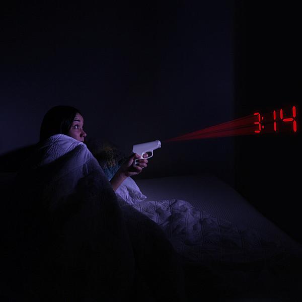 是時鐘投影槍這篇文章的首圖