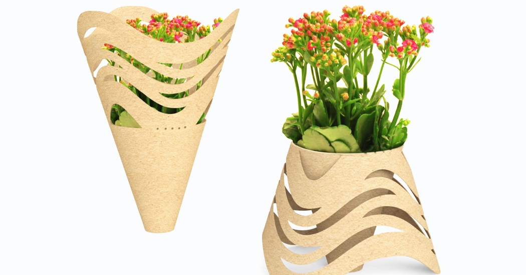 Flower bouquet, Flower, Design, , Niangui, Vase, , , , Clothing, Flower bouquet, Flowerpot, Plant, Vegetable, Flower, Food, Houseplant, Herb, Leaf vegetable, Cone