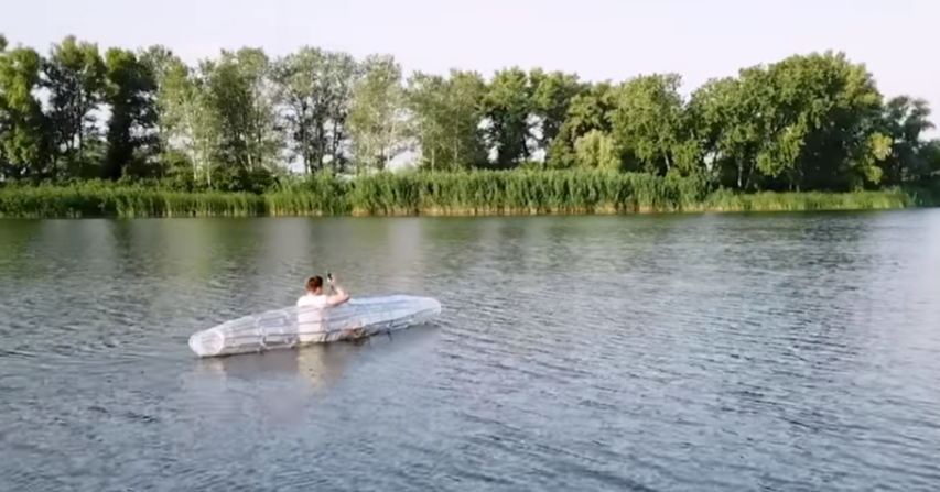 Water resources, Boat, Pond, Rowing, Water feature, Bank M, Bank, Water, Rowing, Floodplain, boat, waterway, boat, water transportation, water resources, water, lake, river, reservoir, boating, pond