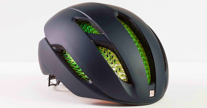Bicycle Helmets, , Motorcycle Helmets, , , Bicycle, Helmet, Ski & Snowboard Helmets, Trek Bicycle Corporation, Cycling, bicycle helmet, Helmet, Motorcycle helmet, Personal protective equipment, Green, Bicycle helmet, Equestrian helmet, Headgear, Technology, Electronic device, Bicycles--Equipment and supplies