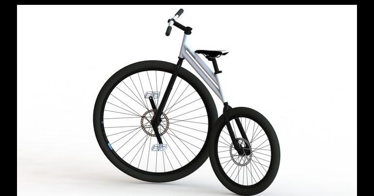 Bicycle Wheels, Bicycle Tires, Bicycle Frames, Bicycle Saddles, Wheel, Road bicycle, Spoke, Hybrid bicycle, Tire, Bicycle, Bicycle, bicycle, bicycle wheel, bicycle frame, wheel, spoke, rim, road bicycle, bicycle saddle, bicycle part, bicycle tire