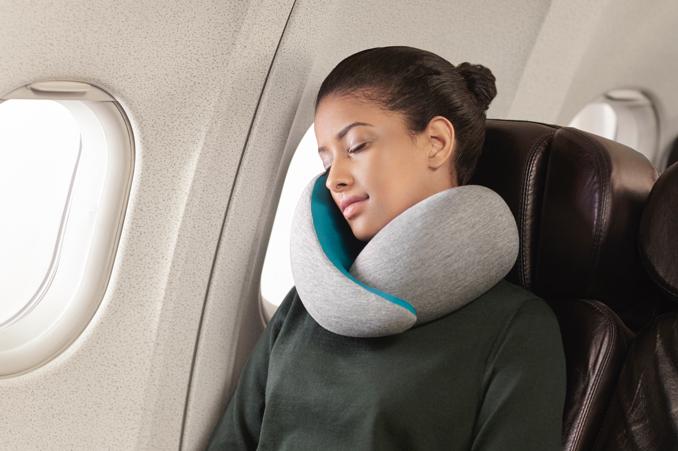 是不挑脖子的鴕鳥枕二代這篇文章的首圖