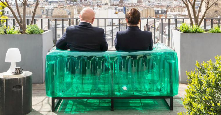 Table, Furniture, Chair, Garden furniture, Cushion, Design, Interior Design Services, Backyard, Couch, , Furniture, Green, Furniture, Table, Architecture, Glass, Transparent material