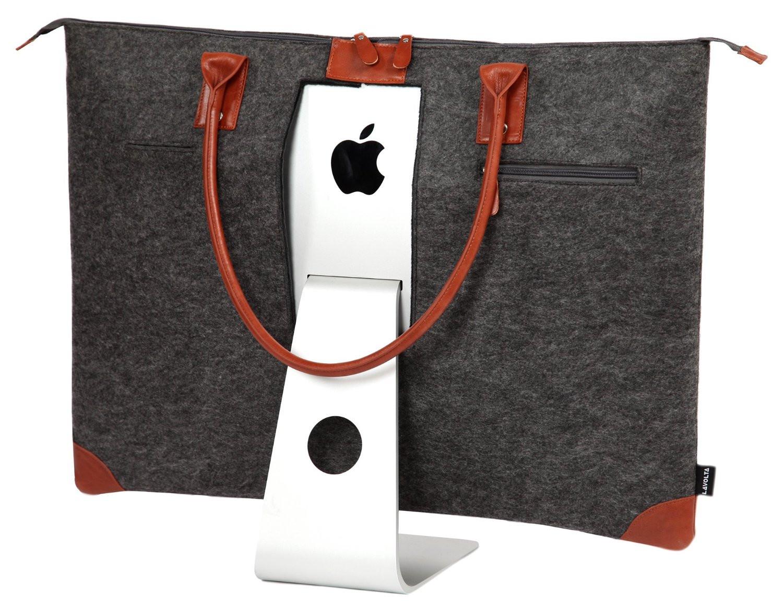 是27吋iMac桌上螢幕手提袋這篇文章的首圖