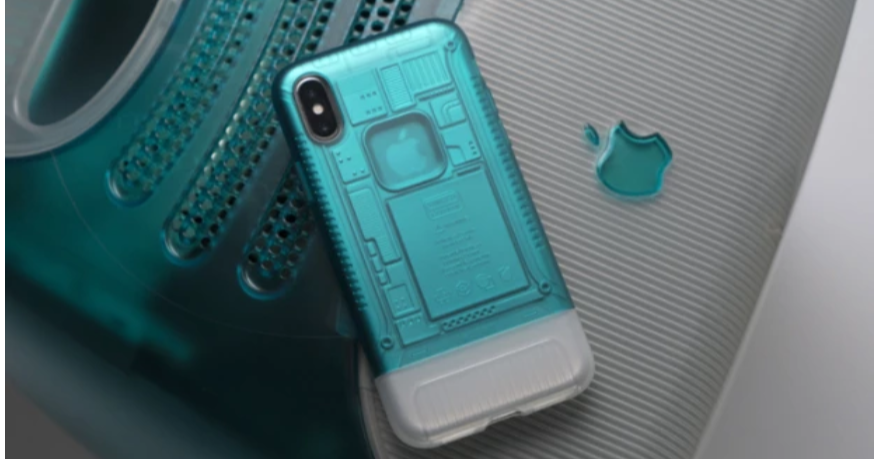 Feature phone, Smartphone, iPhone X, iPhone, Apple iPhone 8 Plus, Mobile Phone Accessories, Computer, Apple, mobile phone, product, product, gadget, electronic device, technology, communication device, electronics, feature phone, portable communications device, 功能手機,智能手機,iPhone X,iPhone,Apple iPhone 8 Plus,手機配件,電腦,Apple,手機,產品,產品,小工具,電子設備,技術,通信設備,電子產品,功能手機,便攜式通信設備