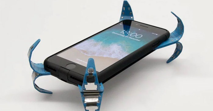 Airbag, Car, Smartphone, Invention, iPhone, Mobile Phone Accessories, Vehicle, Mobile technology, Telephone, technology, product, product, gadget, 安全氣囊,汽車,智能手機,發明,iPhone,手機配件,車載,移動技術,電話,技術,產品,產品,小工具