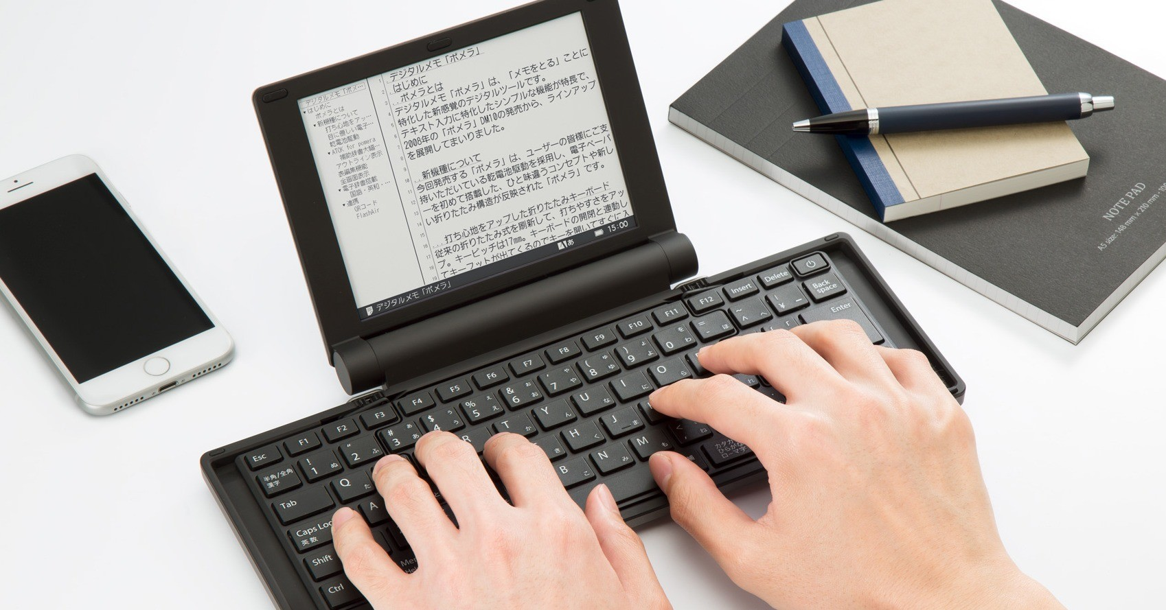 Netbook, Computer keyboard, Computer hardware, Personal computer, Product design, Computer, Product, Design, Font, netbook, laptop, product, netbook, computer keyboard, electronic device, product, technology, input device, communication, personal computer