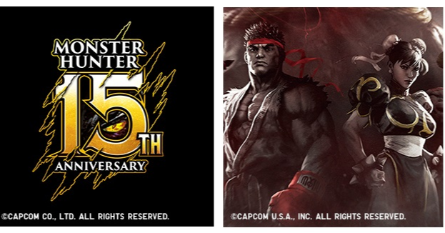 Monster Hunter: World, Monster Hunter, Capcom, Anniversary, GameFAQs, PlayStation 4, GameSpot, Internet forum, Logo, PlayStation, monster hunter 15th anniversary, Poster, Fictional character, Games, Action-adventure game, Font, Movie, Pc game, Album cover, Hero, Graphic design