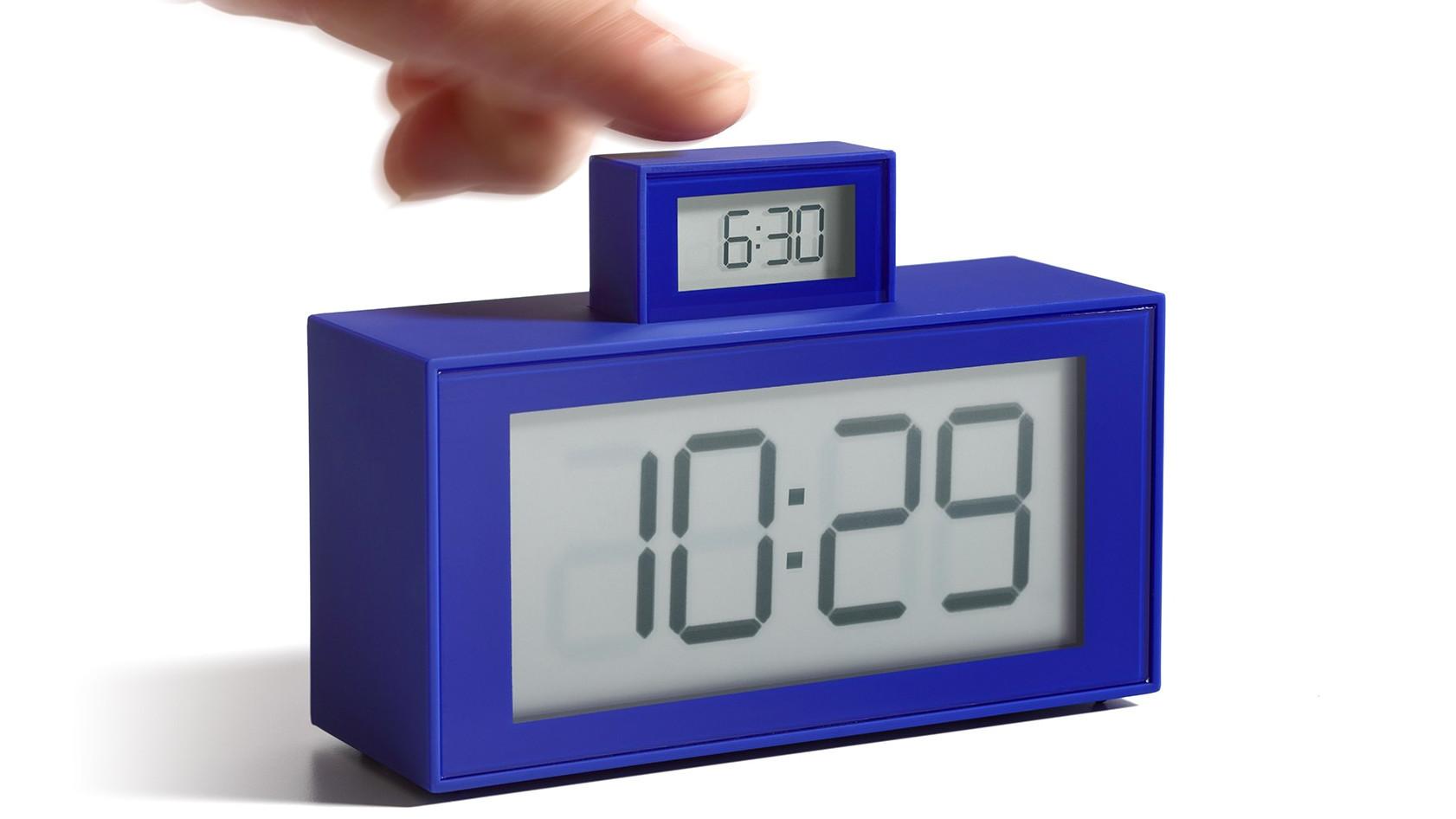 是不會忘了設定幾點起床的鬧鐘這篇文章的首圖