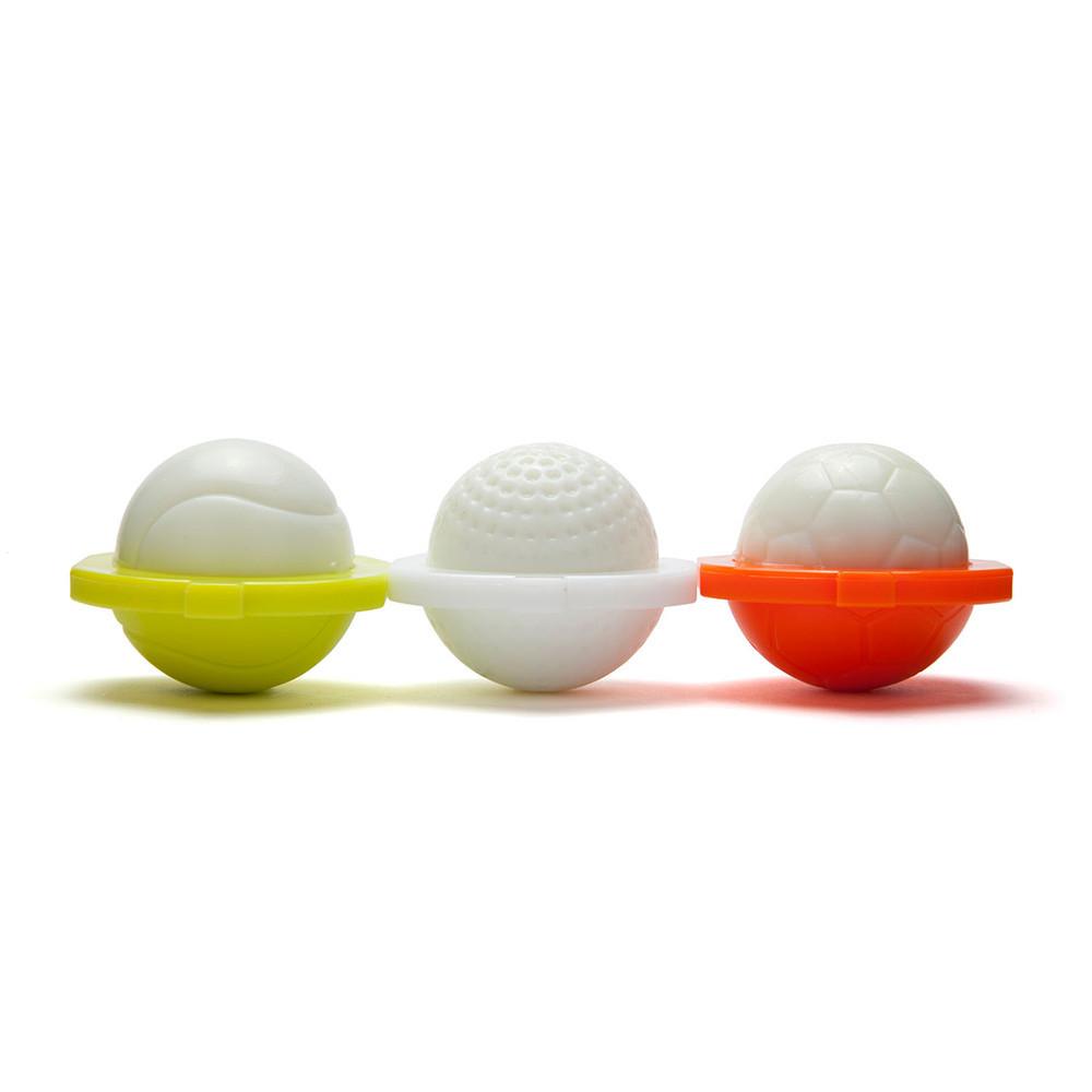 是想來一點「蛋蛋」的歡樂嗎?蛋蛋塑形器這篇文章的首圖