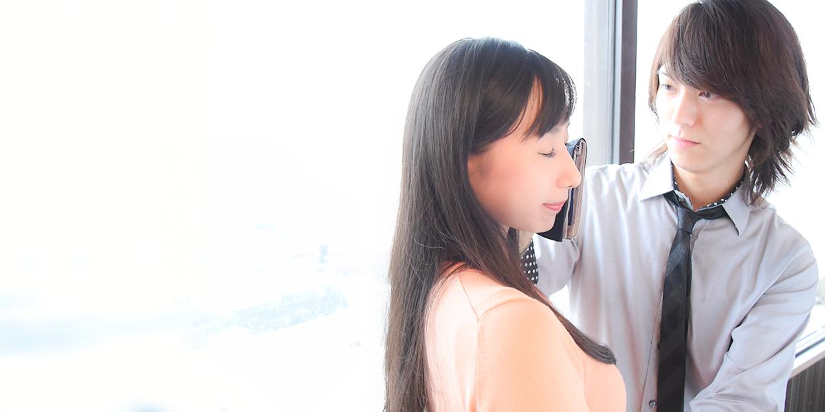 是空虛寂寞覺得冷?booking一個幫你擦淚的「宅泣便」這篇文章的首圖