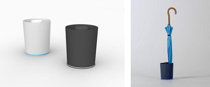 是來看看au設計的物聯網智慧家居產品-傘架與垃圾桶這篇文章的首圖