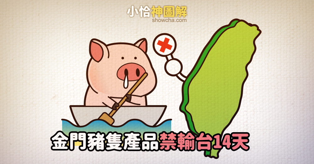 Pig, Illustration, Cartoon, Fauna, Snout, Font, Pet, Text messaging, cartoon, fauna, cartoon, text, font, pig like mammal, organism, snout, material, pig, fiction