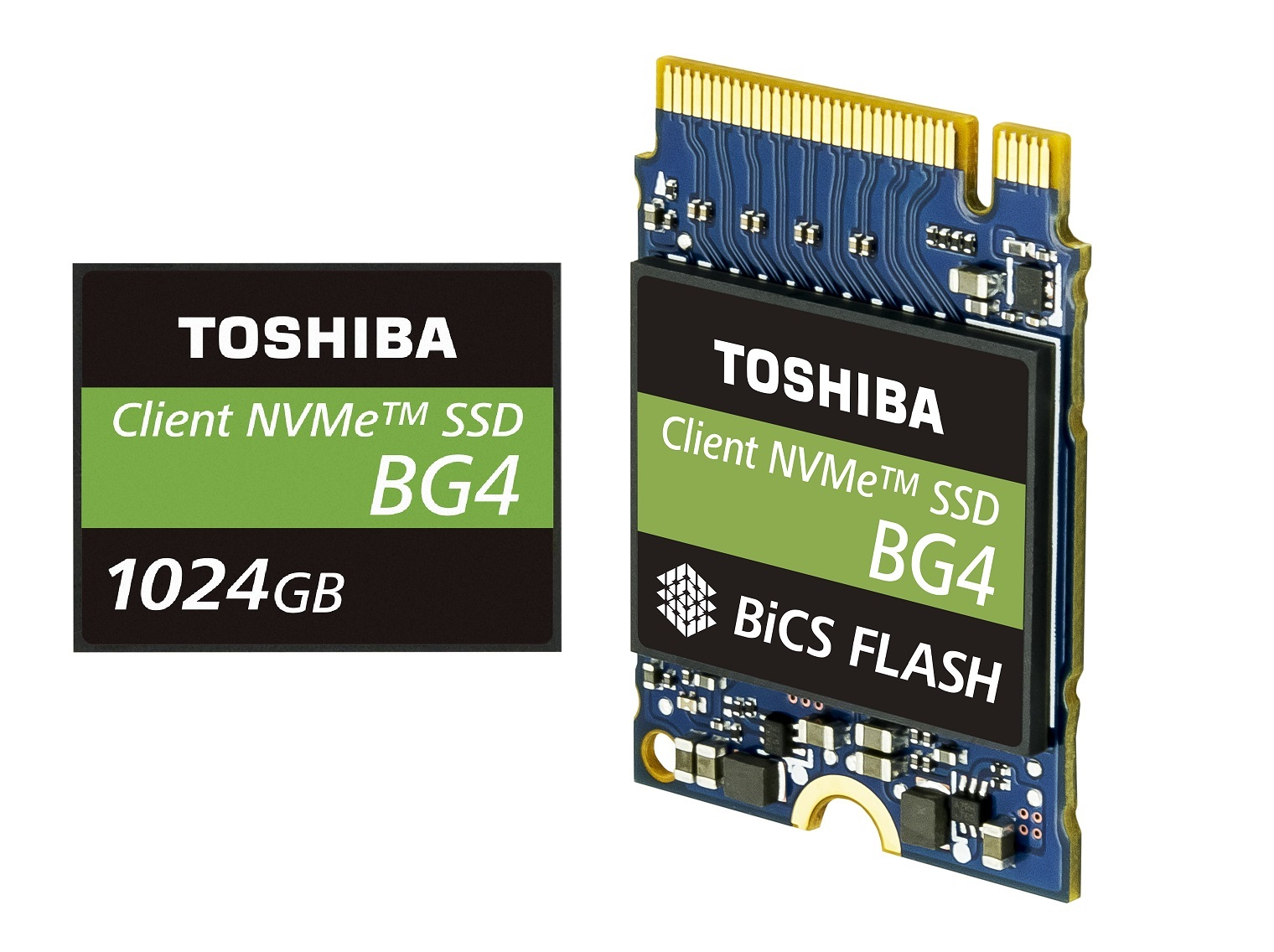 Flash Memory, Computer data storage, Intel, Toshiba Memory, Solid-state drive, PCI Express, NVM Express, Hard Drives, Computer hardware, 3D XPoint, Flash memory, flash memory, product, electronics, microcontroller, electronics accessory, technology, personal computer hardware, product, computer data storage, hardware programmer