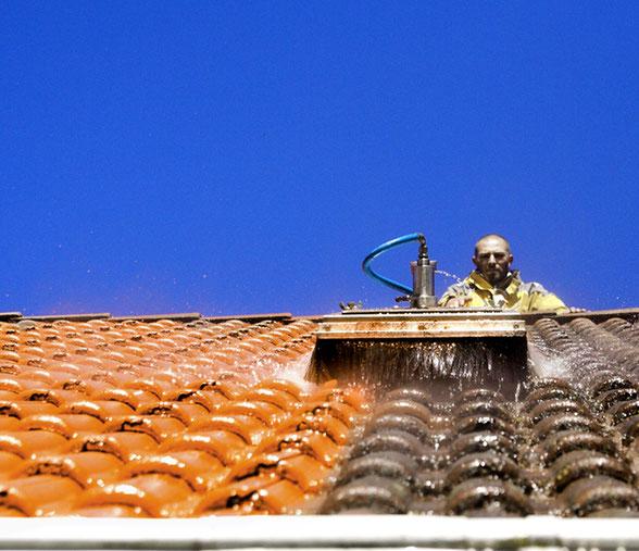 Roof, Web page, Website, , Sky Deutschland, sky, sky, roof