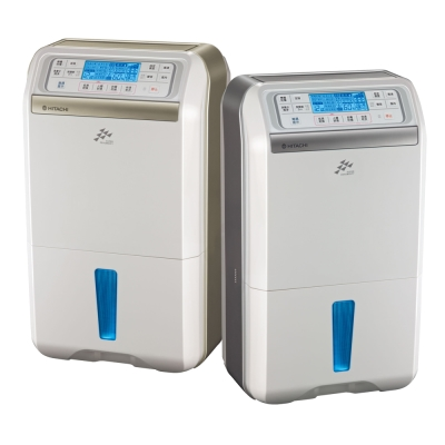 , Hitachi, Dehumidifier, Home appliance, Air Conditioners, Air Purifiers, Refrigerator, Price, Clothes dryer, Goods, 日立 除濕 機 rd 200ds, Product, Technology, Office equipment, Electronic device