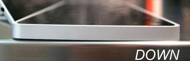 是會懸浮的空島藍牙鍵盤這篇文章的首圖