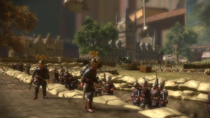 是新聞:Xbox LIVE® 遊戲轟趴登場! MS點數、金會員大放送!這篇文章的首圖