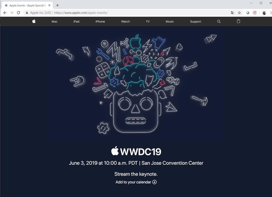 2019 WWDC, Apple WWDC 2019, Apple, , Apple News, iOS, macOS, Keynote, Apple Mac Pro, tvOS, apple wwdc 2019, Text, Font, Screenshot, Technology, Animation, Multimedia, Electronics, Electronic device, Diagram, World,多媒體,電子產品,電子設備,技術,字體,截圖,文本,圖表,動畫,世界,macos,主題演講,蘋果,ios,蘋果新聞,apple mac pro,2019年wwdc,apple wwdc 2019,tvos