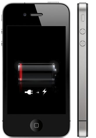 是【Monday Talk】六種智慧型手機充電工具這篇文章的首圖