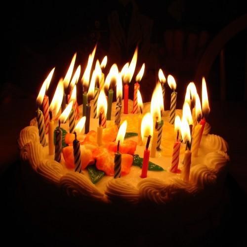 是30 歲了!跟 Internet 說句「生日快樂」這篇文章的首圖