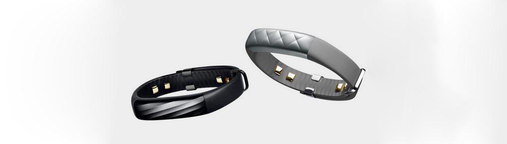 是首度支援 NFC 流動交易!Jawbone 發表升級版 Up4 智能手環這篇文章的首圖