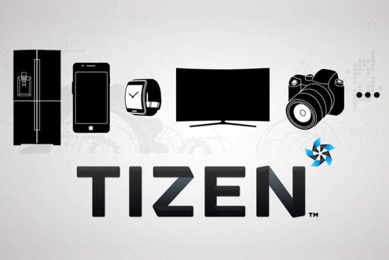 是Samsung Tizen 會是能擊沉 Google 鐵達尼的冰山嗎?這篇文章的首圖