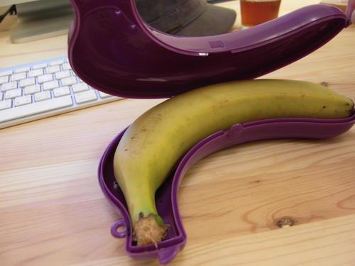 是香蕉啪啦啦這篇文章的首圖