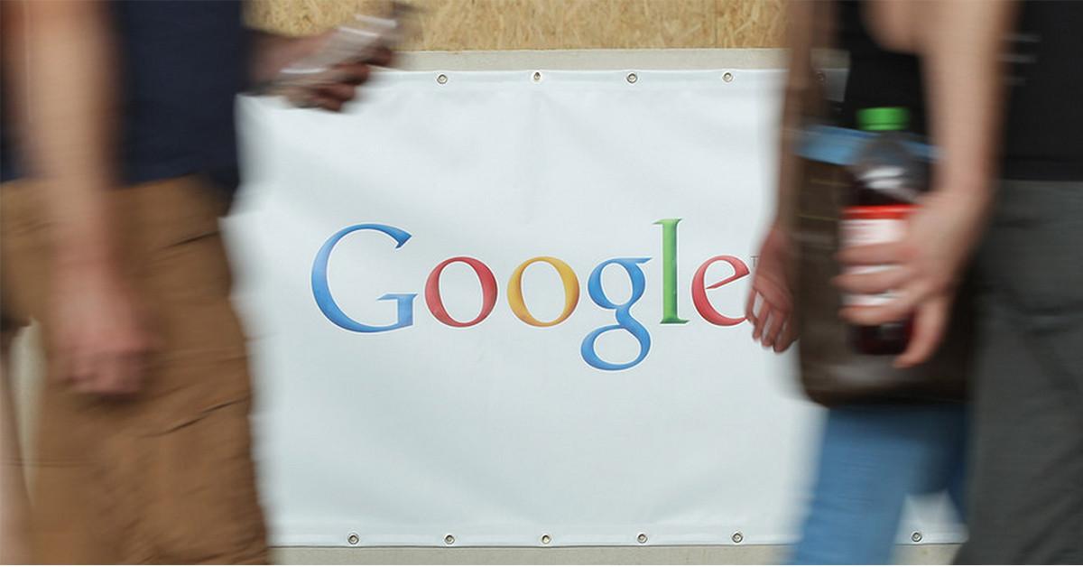 是從 Google 成立神秘的汽車公司,來看 Google 最具野心的 10 個項目這篇文章的首圖