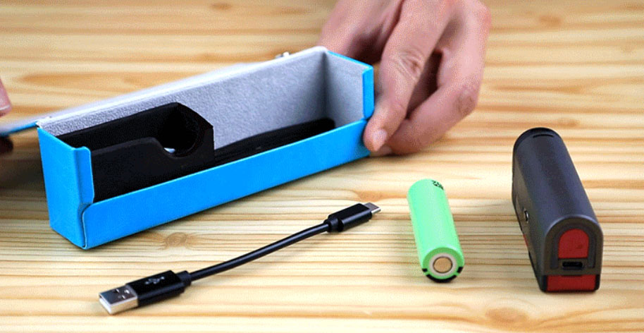 Product design, Product, Design, tool, product, tool, product, hardware