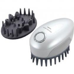 是TWINBIRD頭皮清潔按摩梳,一起照顧全家大小的頭皮健康這篇文章的首圖